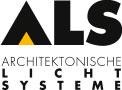 A.L.S. Architektonische Lichtsysteme