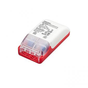 for LED-constant current