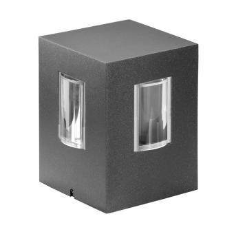 LEO160 LED