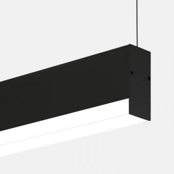 PSL-ceiling-surface-mounted-luminaires