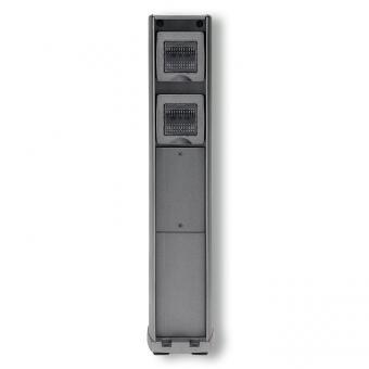 Serverpoint1