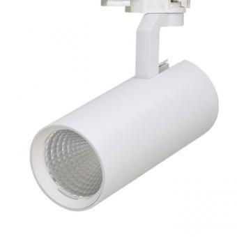 SLC-LED SLC-30NW11S