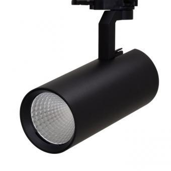 SLC-LED SLC-30WNW12S