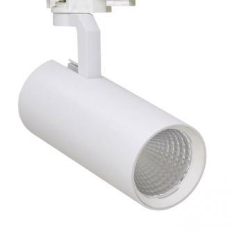 SLC-LED