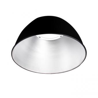 Reflektor SPC-RM60BLACK